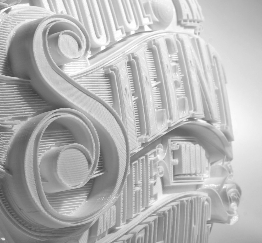 3D-Type-Sculptures-Animation10.jpg