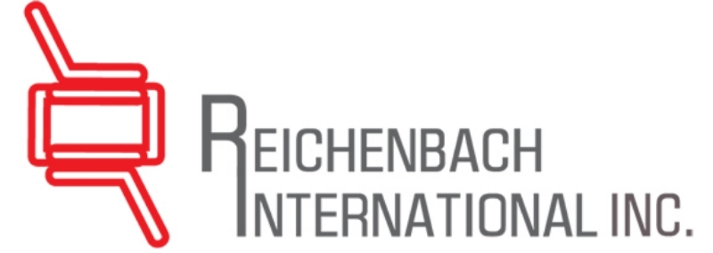 Reichenbach International Inc – Electronic components & Connectors