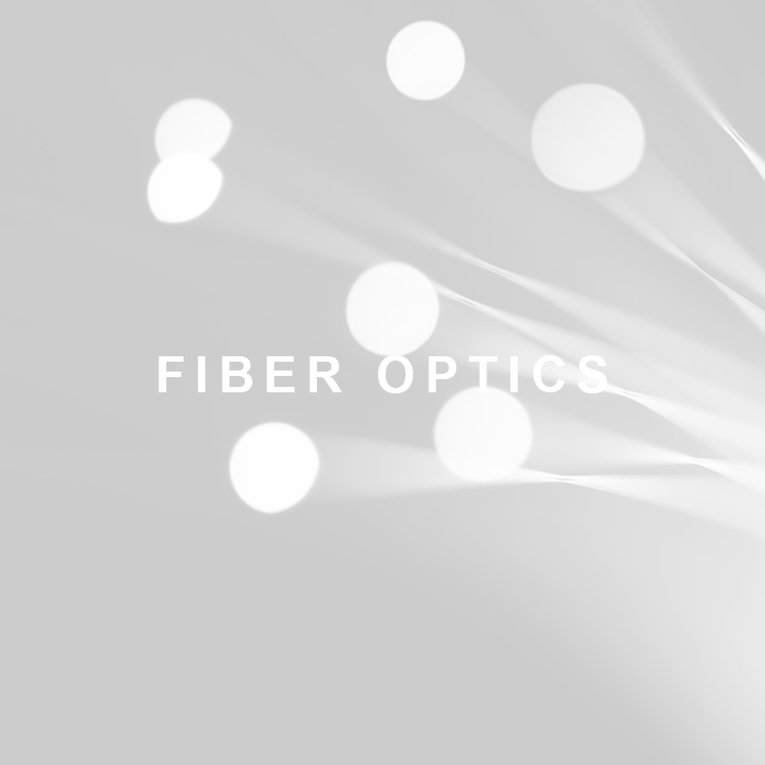 Fiber_Optics_button.jpg