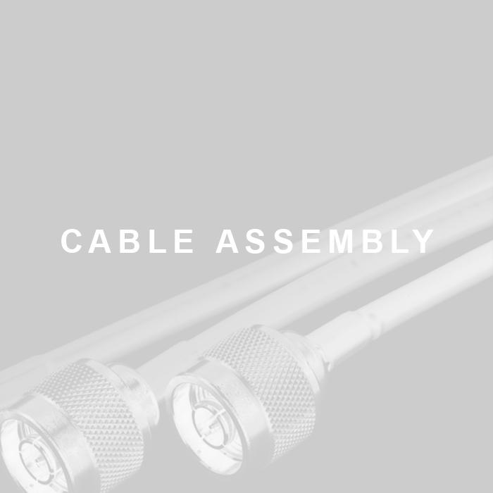 cable-assemblies.jpg