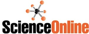 ScienceOnline logo