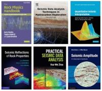 Practical seismic interpretation badley