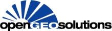 OpenGeo Solutions