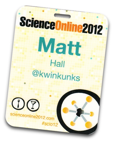 kwinkunks namebadge