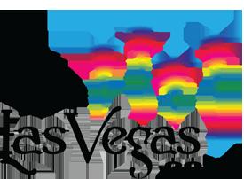 SEG2012_logo.png