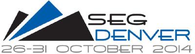 SEG 2014