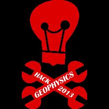 Hackathon skull