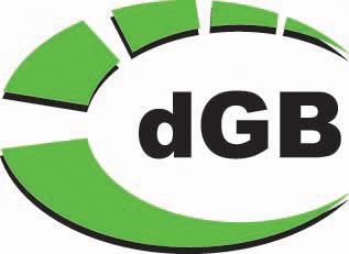 DGBlogo.png