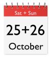 hackathon_2014_calendar.png