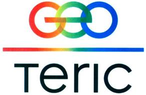GeoTeric_logo.jpg