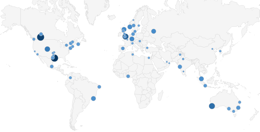 Agile_top_60plus_cities_2014.png