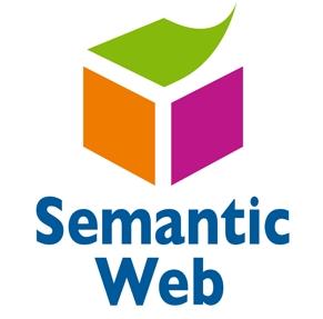 semantic.jpg