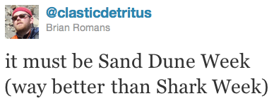 Dune_Week_tweet.png