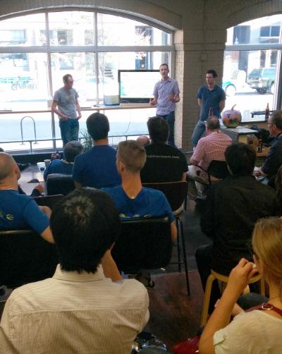 Hackathon_well_tie_guys.jpg