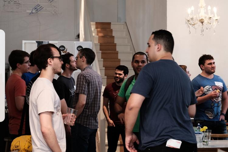 Blog — Agile