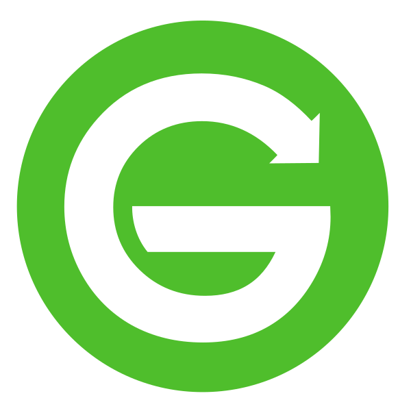 Open source FWI, I mean geoscience — Agile