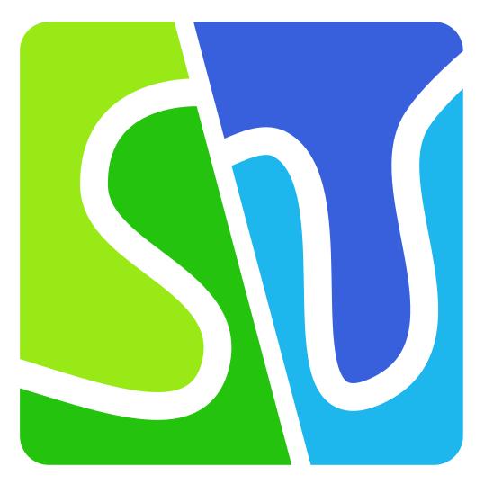 SU_square_rnd.png