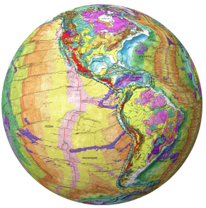 small_geological_globe.PNG