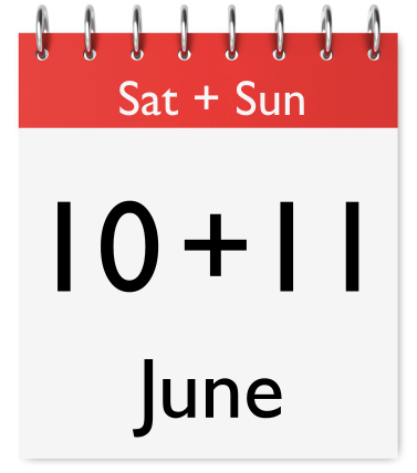 hackathon_2017_calendar.png