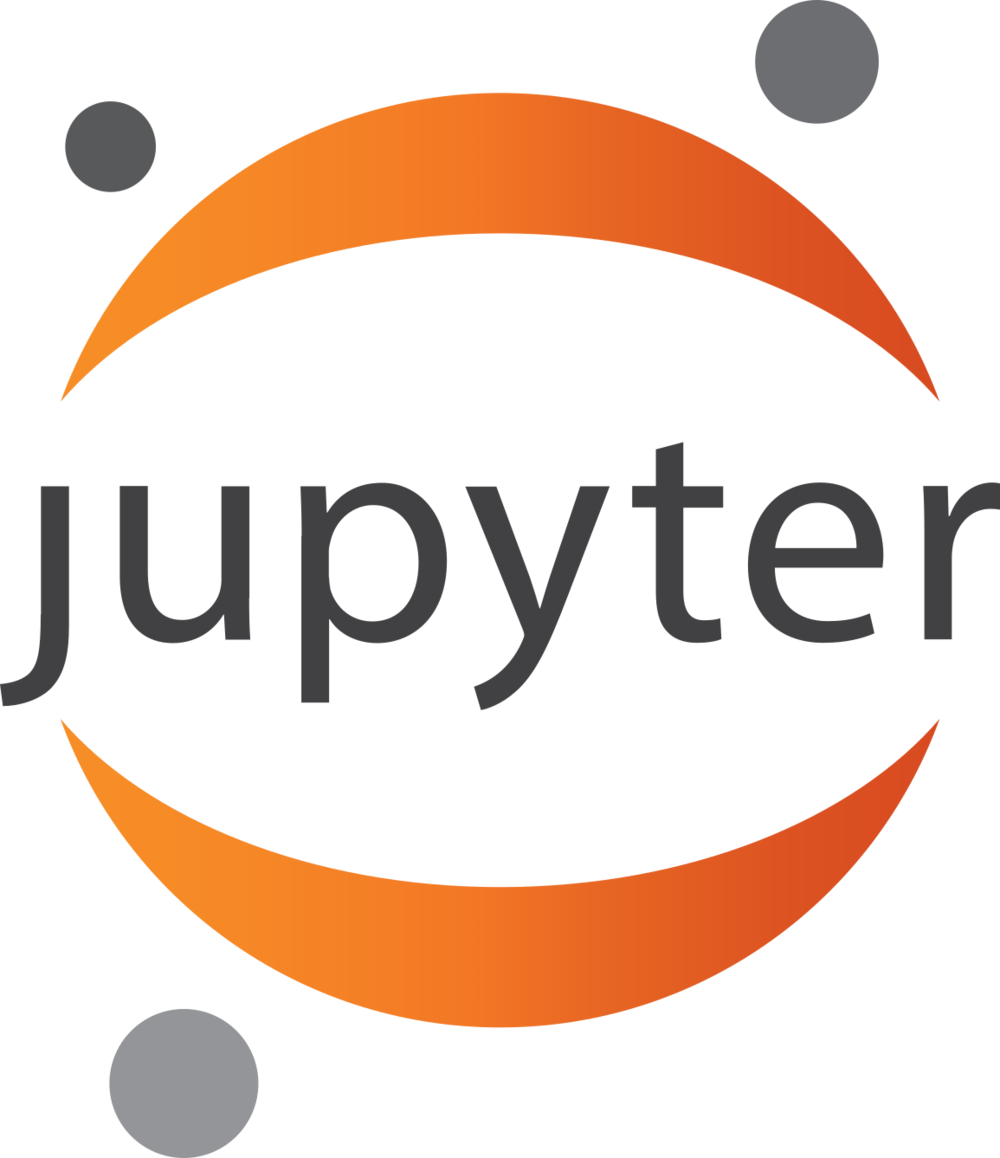 jupyter-sq-text.png