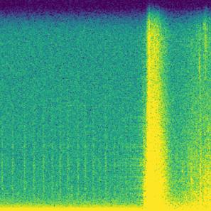 x lines of Python: Global seismic data — Agile