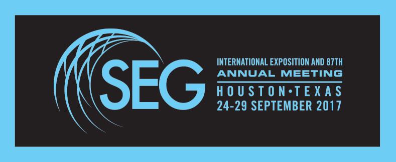 SEGAM-logo-2017.jpg