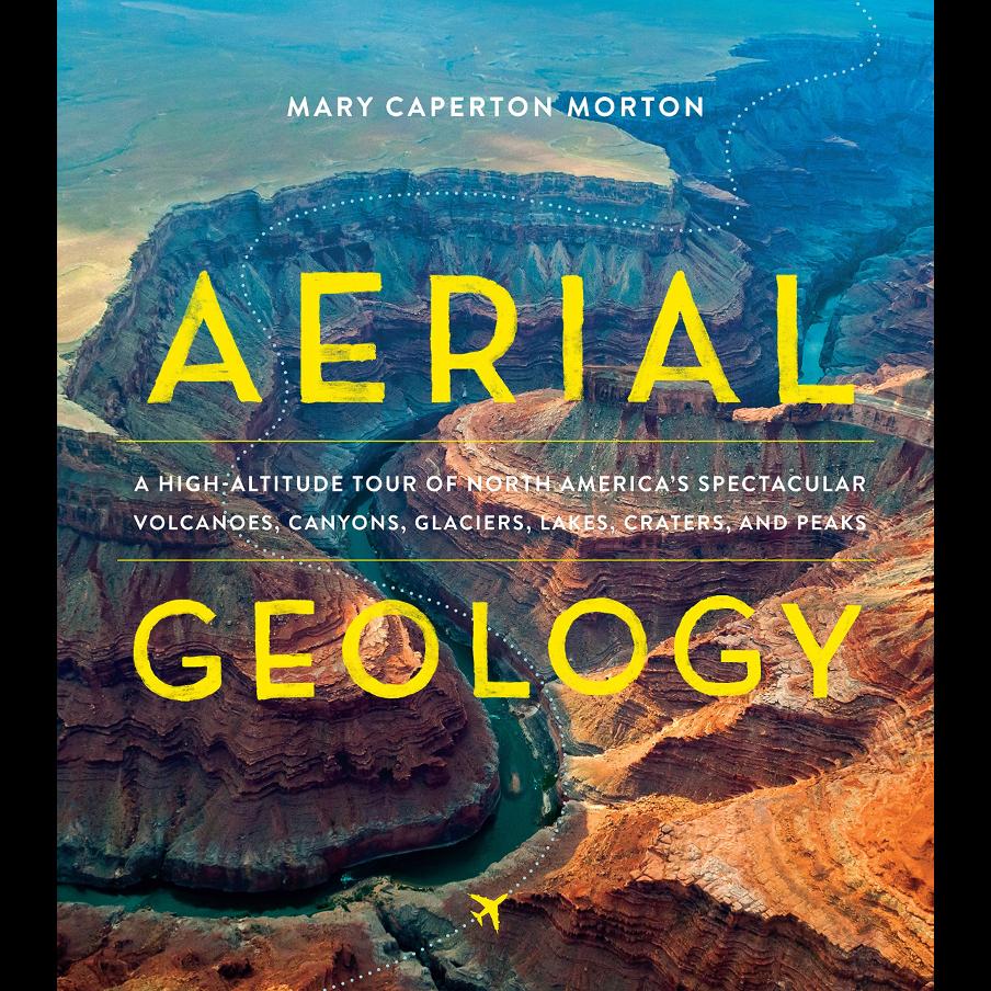 aerial-geology.png