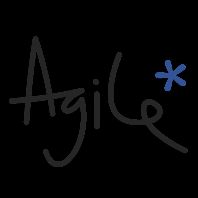 Agile_logo.png