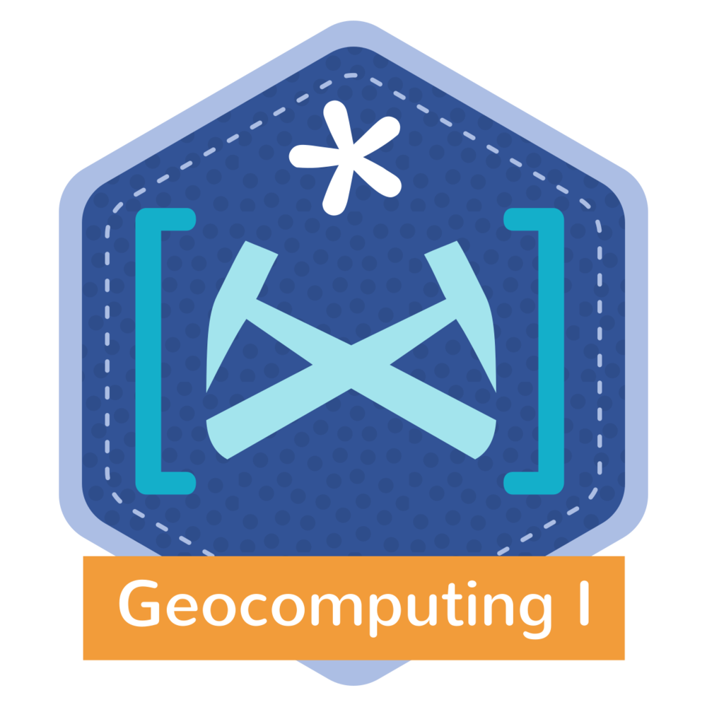 Geocomputing_1.png