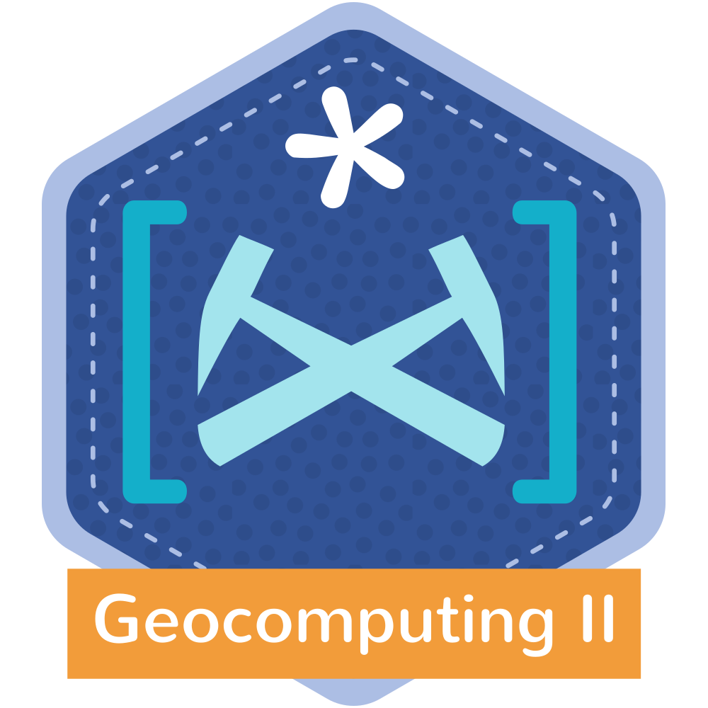Geocomputing_II.png