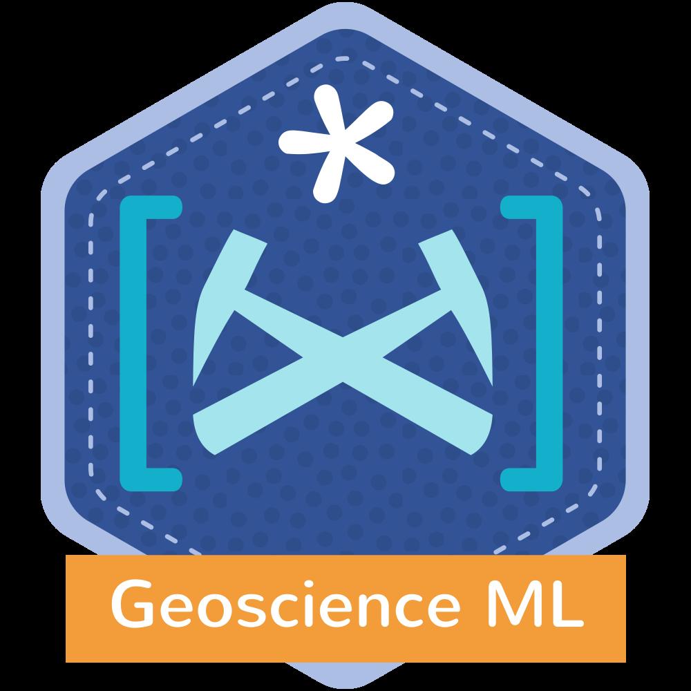 Geoscience_ML.png