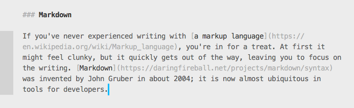 Markdown_raw.png