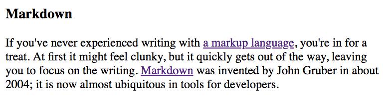 Markdown_render.png