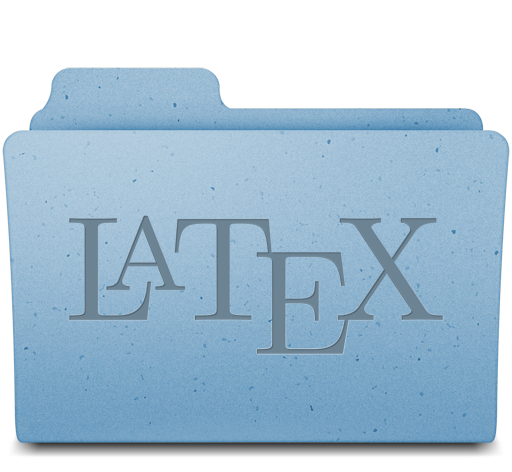 latex_folder___by_missyobo-d3azzbh.png