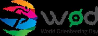 wod-logo-color.png