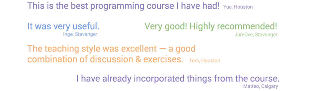 Course_quotes.png
