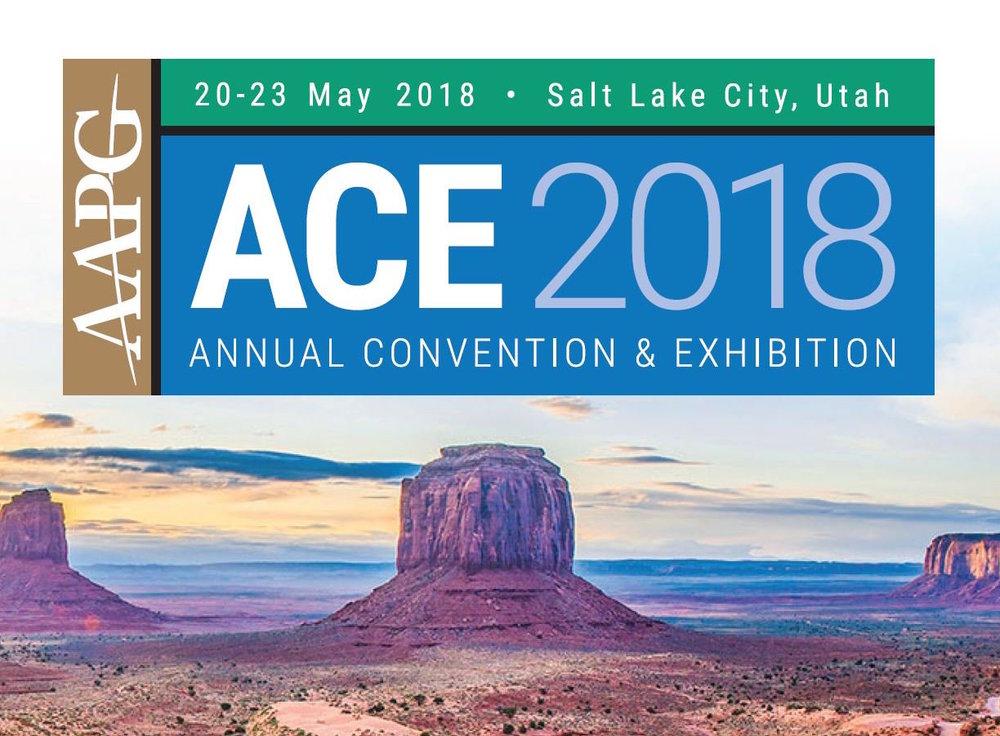 AAPG_ACE_2018.jpg