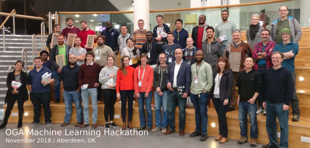 OGA-ABZ-hackathon-group.png