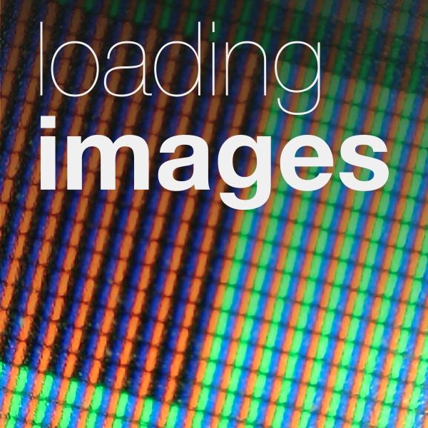 image processing — Blog — Agile