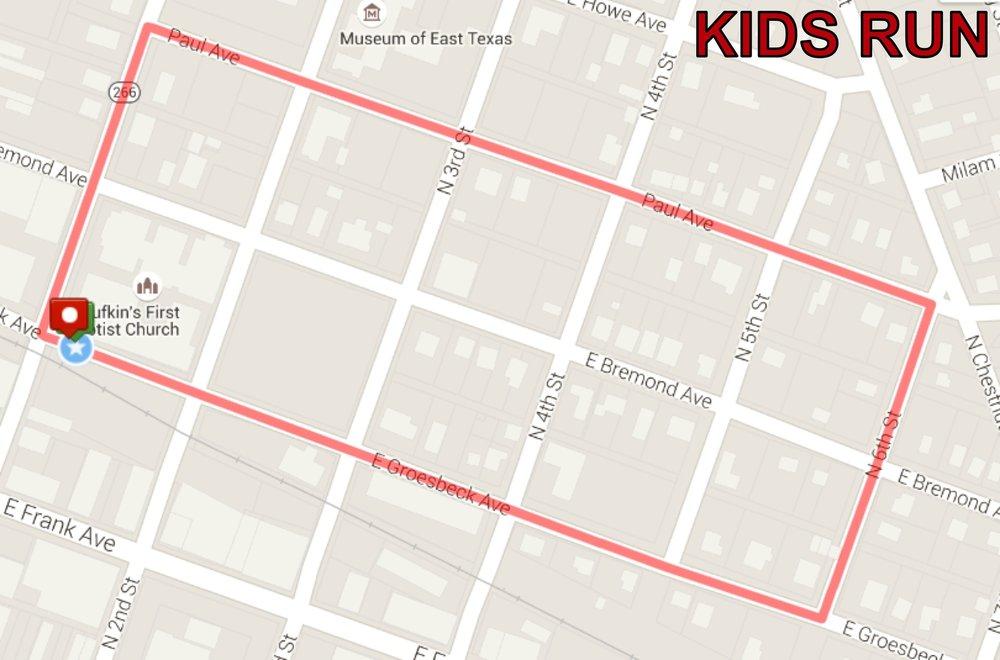 2017 Kids Run Map.jpg