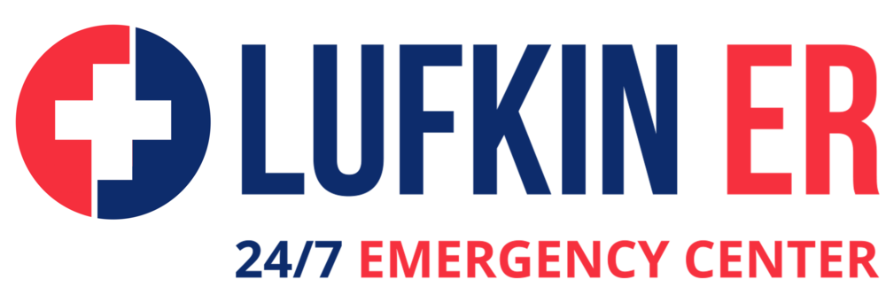 THANK YOU TO LUFKIN ER, OUR 2017 CAPITAL SPONSOR