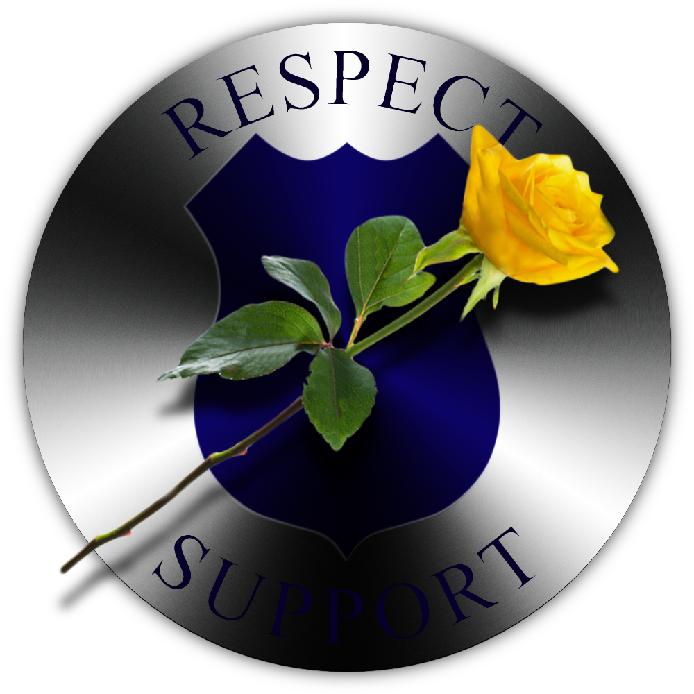 Respect and Support Shield.png