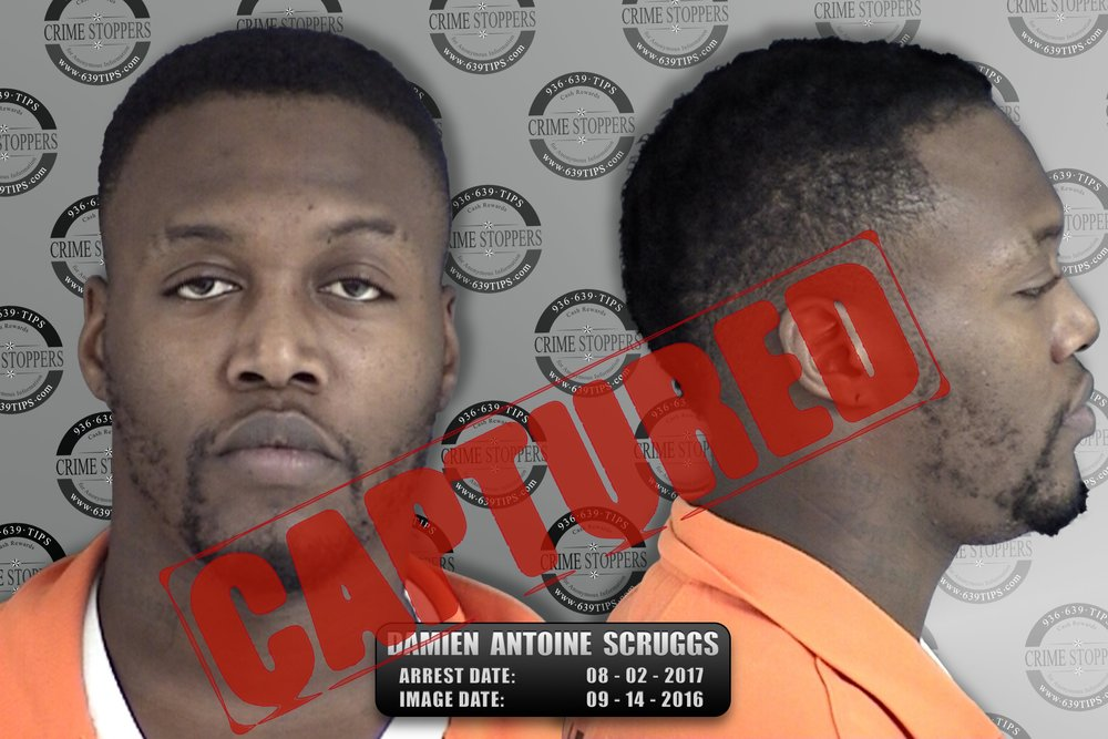 Damien Antoine Scruggs - Captured.jpg