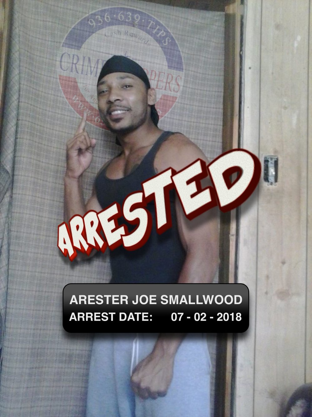 AresterJoeSmallwood-Arrested.jpg