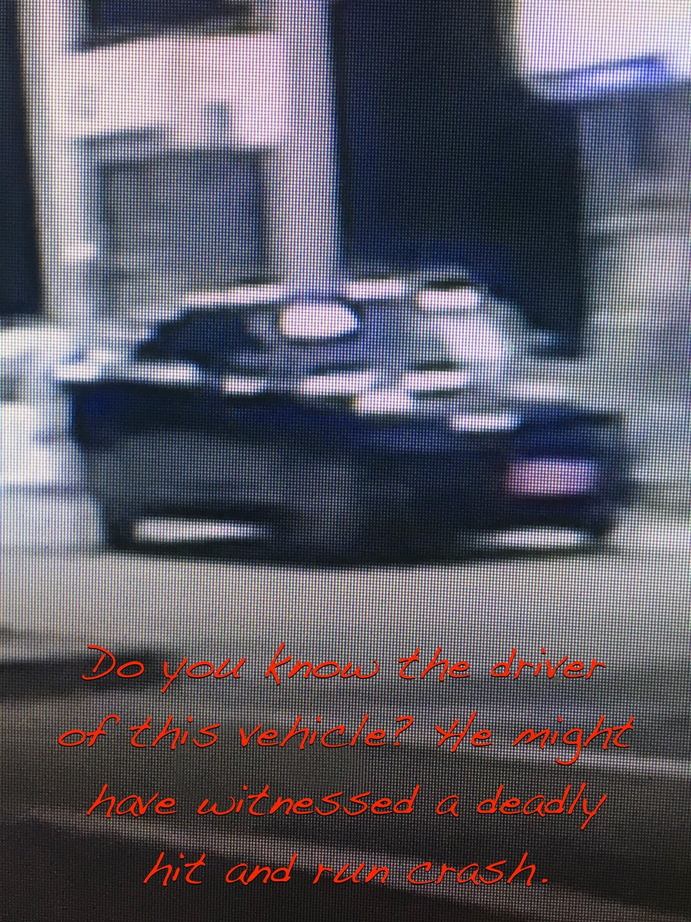 Woodville Hit and Run Witness - Image 3.jpg