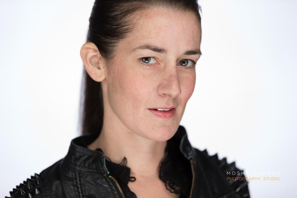 acting-headshots-natalie-fox-dc-actress-headshot-01.jpg