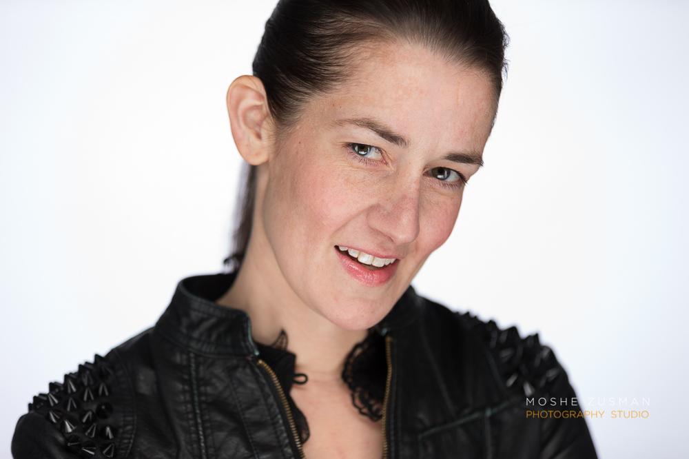 acting-headshots-natalie-fox-dc-actress-headshot-06.jpg