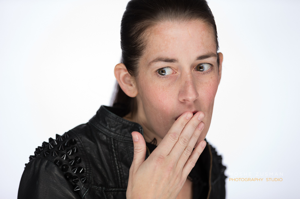 acting-headshots-natalie-fox-dc-actress-headshot-11.jpg