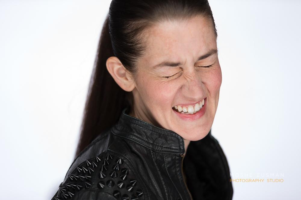 acting-headshots-natalie-fox-dc-actress-headshot-12.jpg