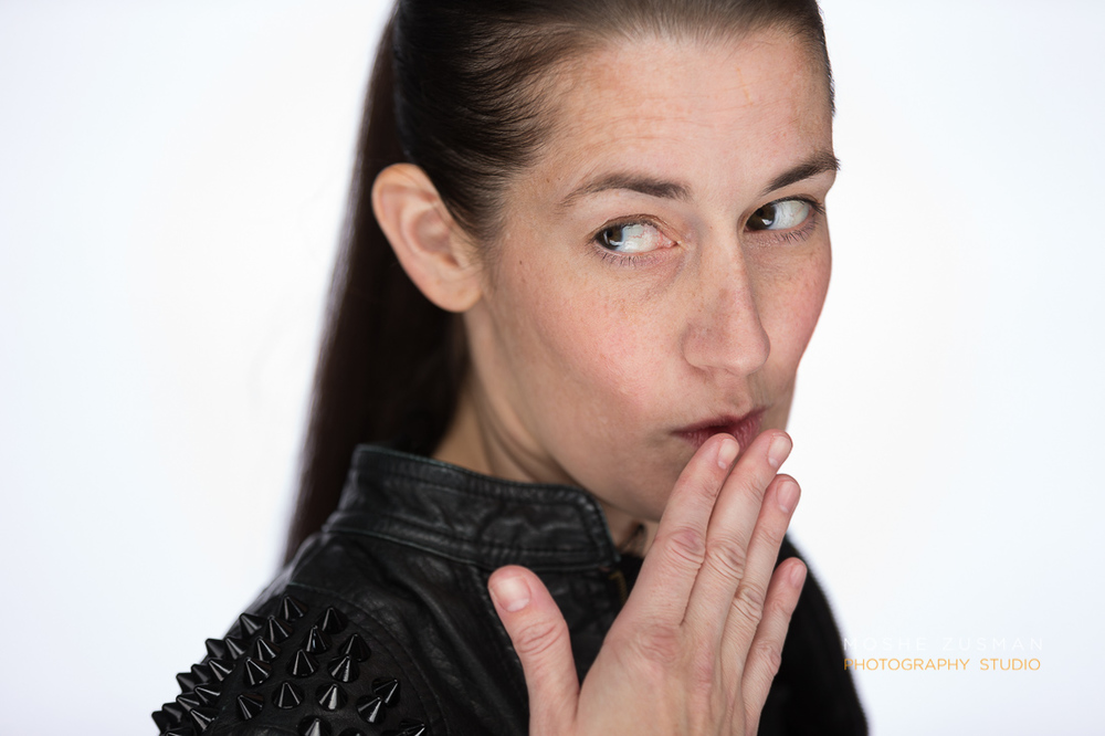 acting-headshots-natalie-fox-dc-actress-headshot-14.jpg